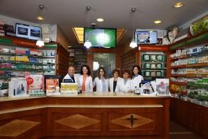staff-F.cia-San-Lazzaro